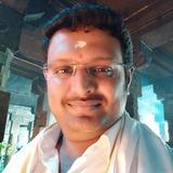 Gopinath C