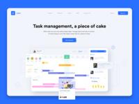Product roadmap - Dashboard - Letto