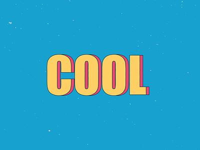 Kinetic Typography by Pineapple Studio aftereffects after effect type typography art typogaphy design uiux ui animated animated gif animator motion graphics motion type kinetic typography kinetictypography kinetictype typography motion design motion animation
