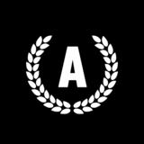 AbraDesign