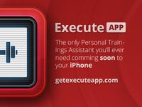 Execute App