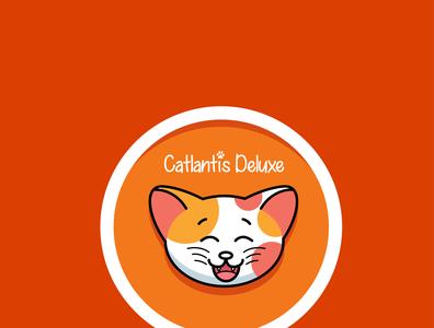 catlantis deluxe