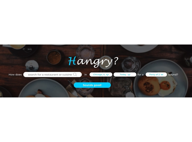Daily UI 022 - Restaurant Search daily ui challange dailylogochallenge restaurants hospitality restaurant dining search engine search daily ui 022 daily ui 22 daily ui challenge ux uiux ui userexperience daily ui design daily 100 challenge dailyui 100daysofui