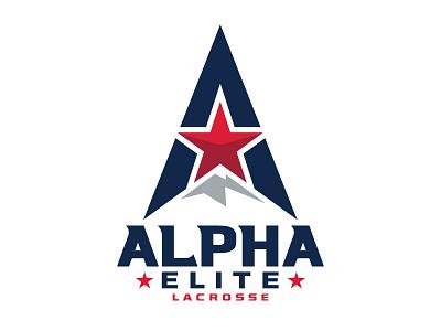 Alpha Elite Lacross lacrosse alpha colorado mountain star