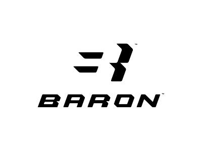 Baron Baseball Bats baron bat baseball