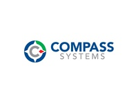 Compass Systems