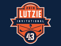 Lutzie Invitational / Golf