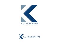 Kuty Kreative Branding