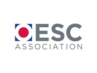 Ohio Educational Service Center Association