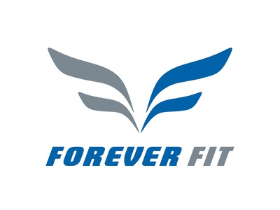 Forever Fit wings exercise forever fit