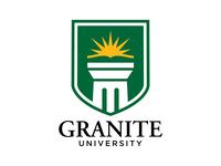 Granite University