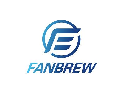 Fanbrew sports olympic brew fan travel