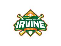 Irvine Ranch Baseball League