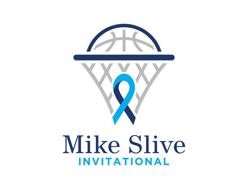 Mike Slive Invitational