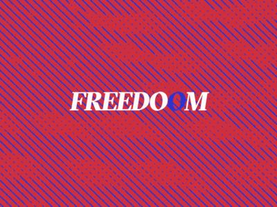 Freedoom usa