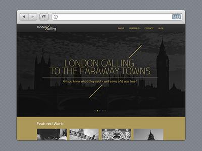 London thumb