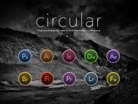 circular (.sketch)