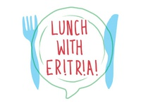 Lunch With Eritria