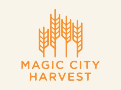 Magic City Harvest