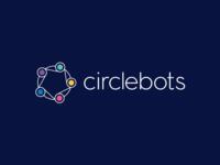 Cirlce Bots Logo