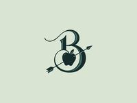 Blaylock Photography Logo