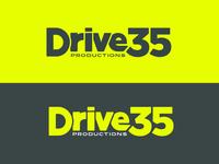 Drive35