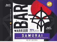 Dribbble warriorbar flat