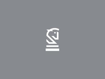 Knight Icon Design
