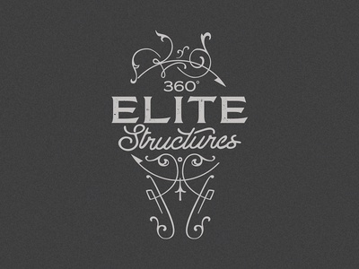 360 Elite Structures