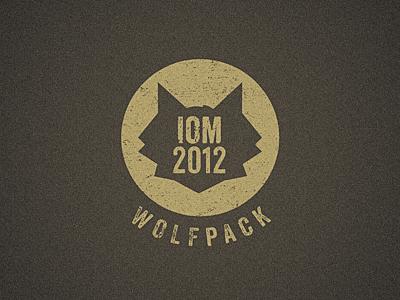 IO Management Workshop 2012