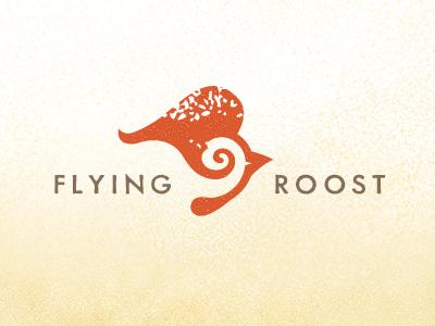 Flyingroost