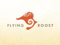 flyingroost.com