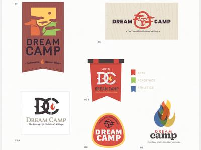 Flmi Dreamcamp Concepts 03