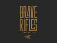 Braverifles 1700x1275