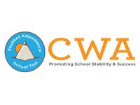 Cwa Dribbble