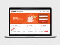 web-bank.shoujinwang.com