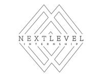 Next Level Internship Final Logo