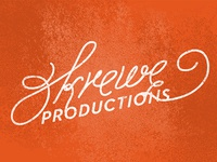 Krewe Productions Logo