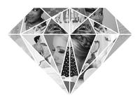 Live The Dream 2012 Diamond