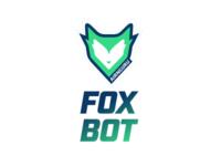 Fox Bot experience WIP