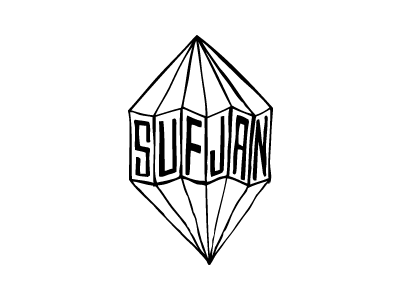 Sufjan Diamond