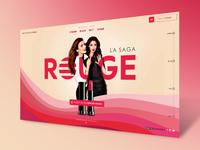 Sephora lipstick launch