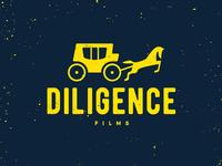 Dilligence Logo
