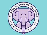 Purple Elephant Brewing