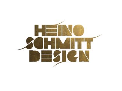 Heino Schmitt Design   Bespoke furniture made with wood + brass