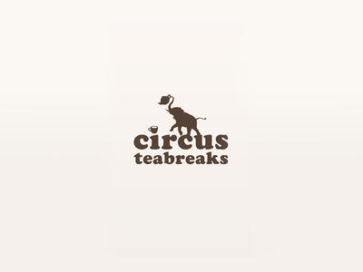 Circus Teabreaks