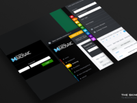 Mosiac cloud ui   ux large