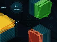 Masergy Animated UI 2