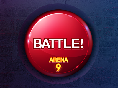 Battle Button: Proof-of-Concept for Client game designer game design game asset game art game