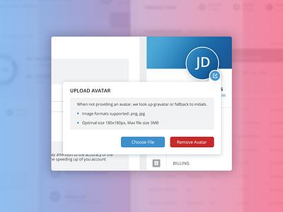 Wraparound Drop Down Menu app design responsive design banking fintech menu ux design user interface ui design ux user interface design ui